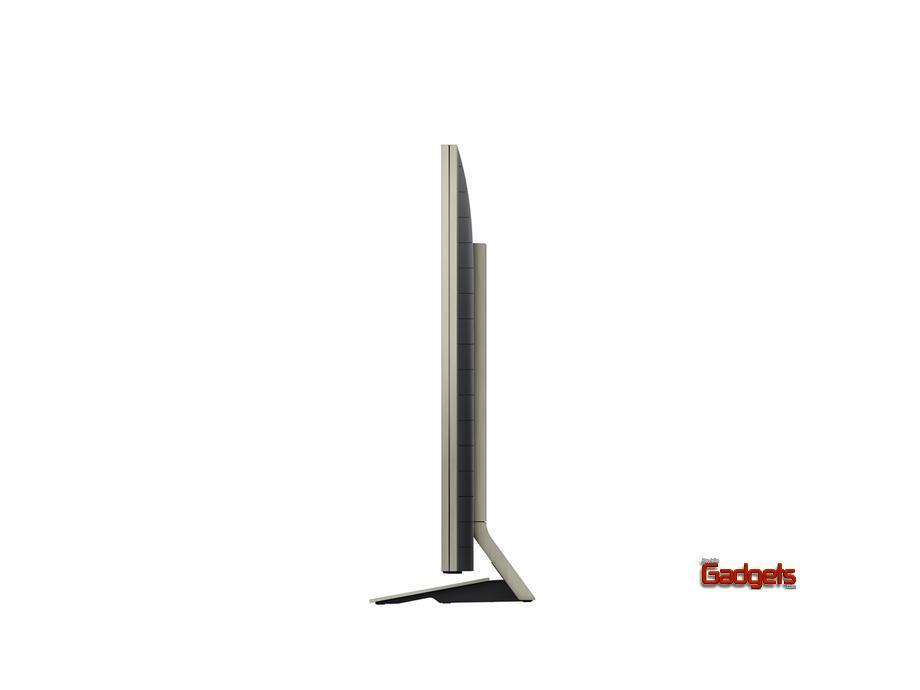 XBR-100Z9D_side_desktop-Mid