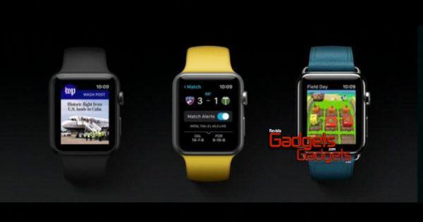 apple-watch-deportes