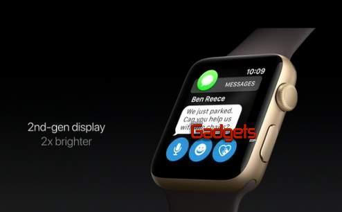 apple-watch-s2