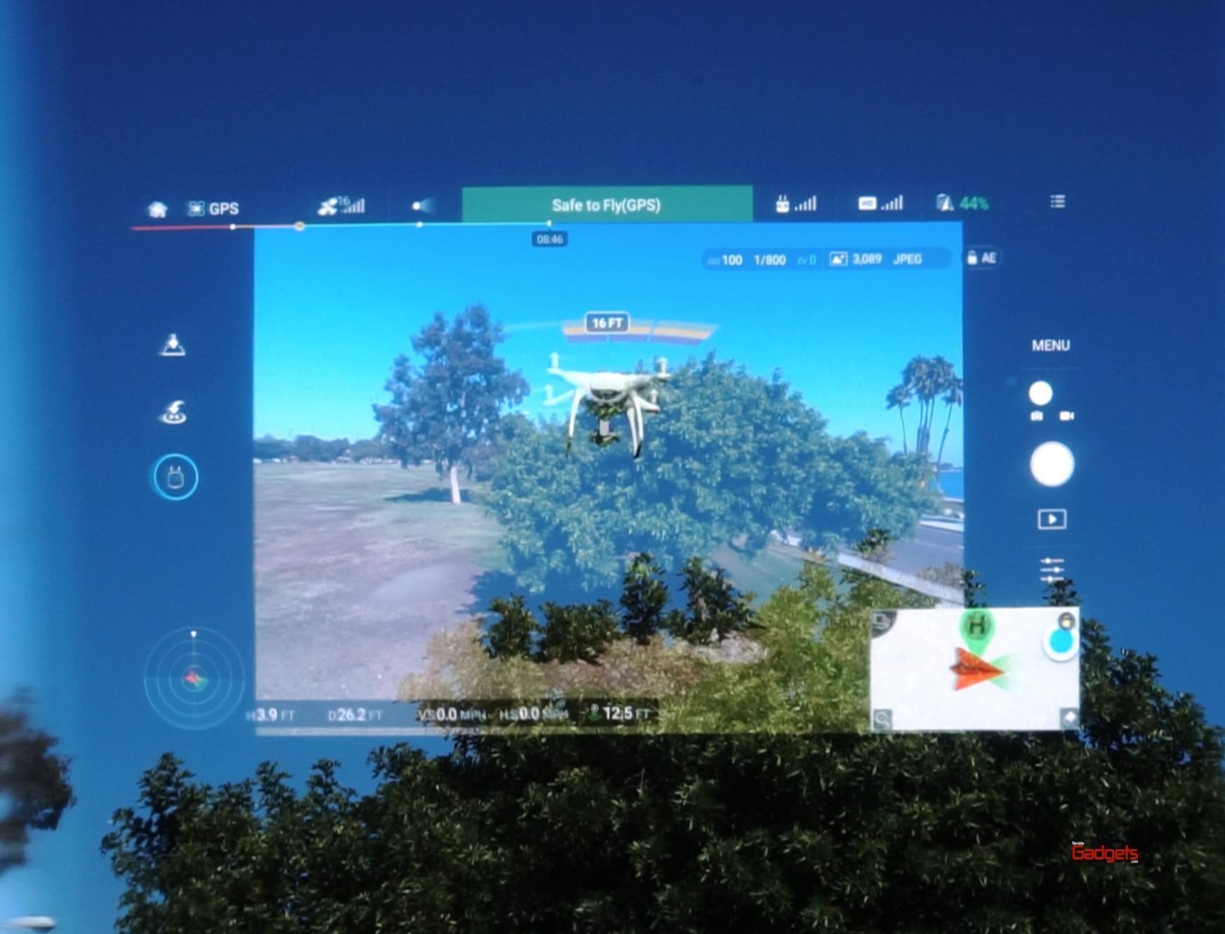drones-bt300
