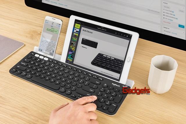 jpg-300-dpi-_rgb_-k780-lifestyle-home-office-2