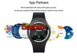 smartwatch-k9-3