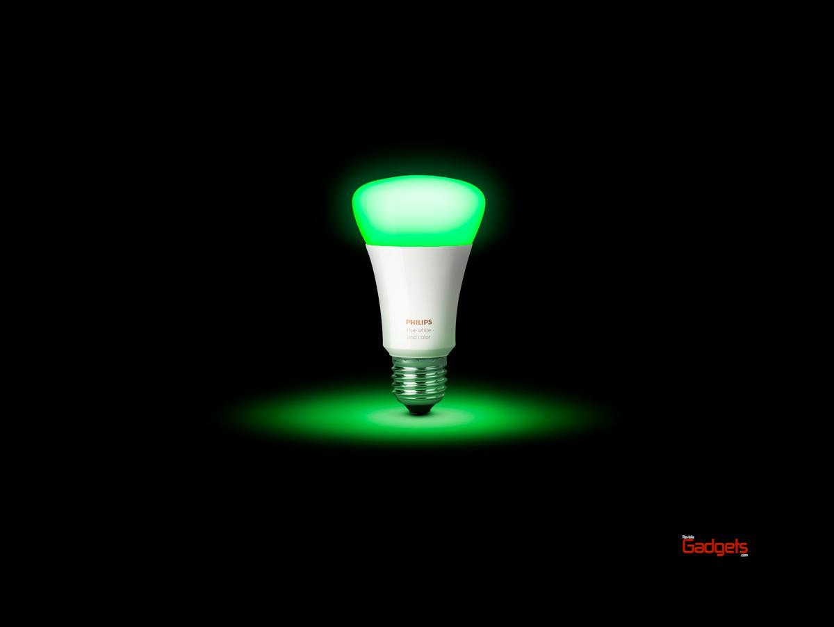 1_philips-hue_white-and-color-ambiance_e27_green