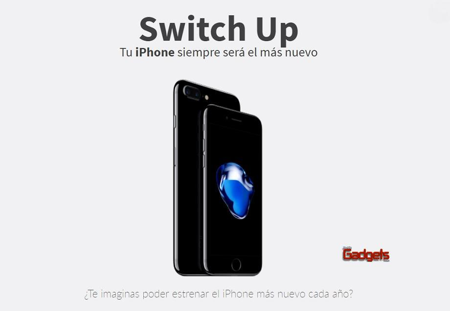 switch-up-macstore