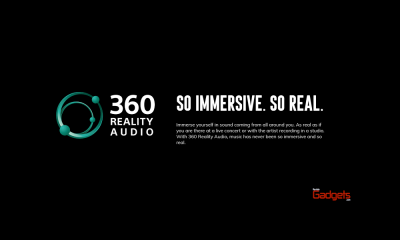 360 ra sony